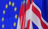 EU to cut energy reliance on Russia