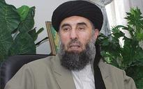 ISIS sympathiser Gulbuddin Hekmatyar announces participation in Afghan peace talks