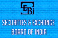 Sebi Removes Physical Filing Of KYC Documents