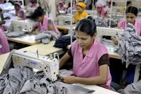 Dutch retailers paying starvation wages to Indian textile workers: report