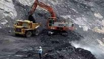 Coal scam case: SC bars accused to challenge special court orders during trial