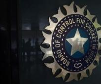 BCCI refunds RR, CSK 30% franchise fee
