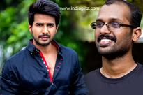 Vishnu Vishal's path-breaking action flick with a comedy specialist