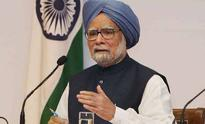 Former PM Manmohan Singh's office questioned denial of extension