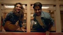 Ye Jawaani Teri: Parineeti Chopra and Ayushmann Khurrana bring back retro feels in this 'Meri Pyaari Bindu' song!