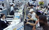 Vietnam forex reserves rise to record high