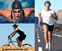Regular Exercise, Maintaining Normal BMI Reduces Incidence of Heart Failure