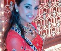 Bhavna Khatri QUITS SAB TV's 'Badi Dooooor Se Aaye Hai'
