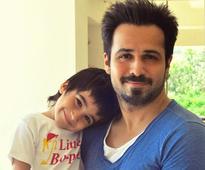 Emraan Hashmi reveals why he believes in superheroes
