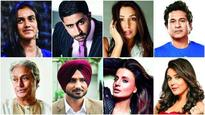 Not just PV Sindhu, other celebs from Abhishek Bachchan to Preity Zinta have also called out airlines for travel troubles