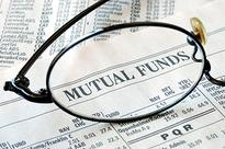 HDFC Mutual Fund launches FMP 1148D February 2016 (1)