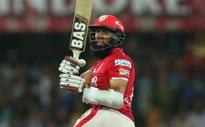Hashim Amla shuts up doubters with maiden T20 hundred