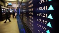 Eye-Catching Stocks  Ford Motor Company, (NYSE:F), GoPro, (NASDAQ:GPRO)