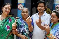 MCD bypolls: AAP wins five seats, Congress four