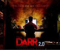 Darr 2.0 now a short film on web! - News