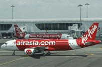 AirAsia offers 'fly like a superstar' discount on airfares; prices start at Rs. 786