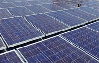 IFC subscribes to L & T Finance green bonds for solar projects