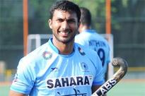 Raghunath all praise for Hockey India and Oltmans