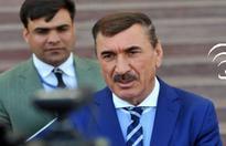 Wolesi Jirga Sent Presidential Decree on Electoral Bodies