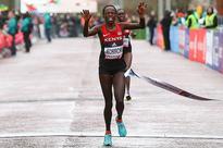 Mekuria to defend Ottawa Marathon title, Jepchirchir adds lustre to 10k