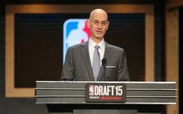 Every trade that has and could affect NBA Draft