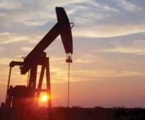 Oil & gas: 3 K-P districts agree on royalty distribution