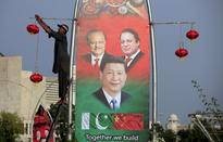 What an April Fools' Day prank says about the love and hate between China, India and Pakistan