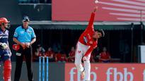 Mujeeb denies Iyer in dramatic last-ball win for Kings XI