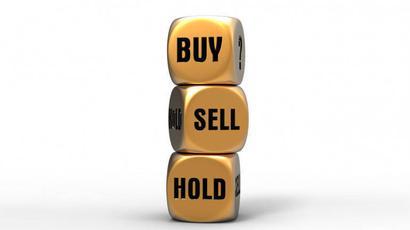 Buy RIL, Bharat Forge, Balkrishna Industries, Sun TV Network: Ashwani Gujral