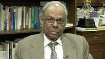 Narasimha Rao was a true reformer, says Rangarajan