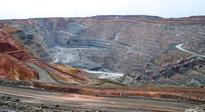 Super Pit sale key to mining plans