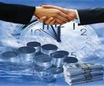 Agreements worth over $35b reached between Iran, foreign banks