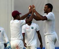 Pakistan vs West Indies: Shannon Gabriel, Devendra Bishoo thwart Misbah-ul-Haq and co
