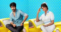 Sivakarthikeyan's 'Remo' to be remade in Bollywood?