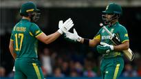 South Africa seamers wreak havoc to secure consolation win against England