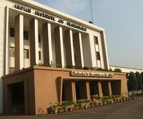 Over 300 students bag jobs at IIT-Kharagpur, 5 placed in Apple