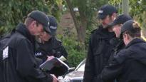 Oxford abduction: Schoolgirl 'raped by more than one man'