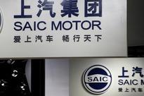 U.S. self-driving sensor maker Savari announces partnership with China's SAIC Motor