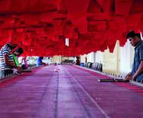 New skill development scheme for textile sector to benefit Tirupur units