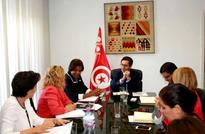 World Bank interested in progress of economic and financial reforms in Tunisia