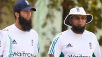 England's Moeen Ali credits 'amazing' Saqlain Mushtaq for success against South Africa