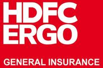 HDFC ERGO to turn into third largest general insurer after Rs 551cr L&T unit buy