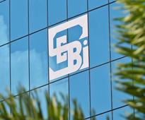 Commodity bourses can offer additional limit to hedgers - SEBI