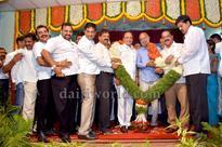 Kaup will be officially given taluk status soon: MLA Vinay Kumar Sorake