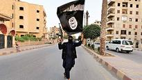 NIA arrests pro-IS cleric for planning terror attacks