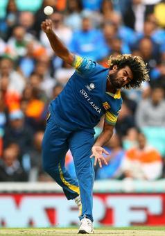 Malinga boost for Sri Lanka for ODI series against India