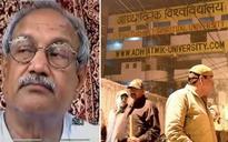 Police investigation of 'Godman' Virendra Dev Dixit expands to Rajasthan