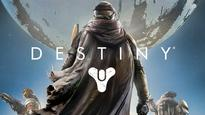 'The Future Is Bright' for Destiny, Says Bungie