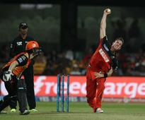 IPL: Adam Milne Suffers Hamstring Injury, To Miss Tournament For RCB