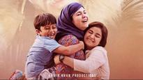 'Secret Superstar' Review: Zaira Wasim and Aamir Khan's film will make you smile, laugh, rage, cry and feel good at the end